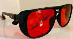 مدل عینک افتابی جدید دخترانه + انواع مدلهای عینک زیبا خاص ۲۰۲۰