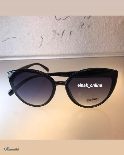 مدل عینک های افتابی جدید قشنگ