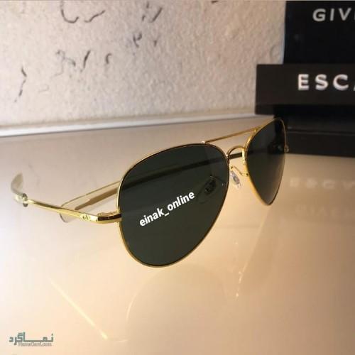 مدل عینک های افتابی پسرانه زیبا