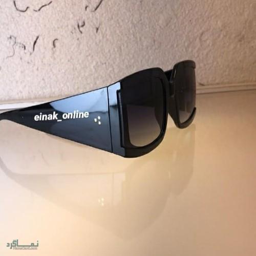 مدل عینک های افتابی زنانه زیبا