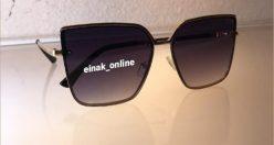 مدل عینک افتابی جدید مردانه + انواع مدلهای عینک زیبا خاص ۲۰۲۰