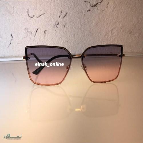 مدل عینک افتابی جدید مردانه