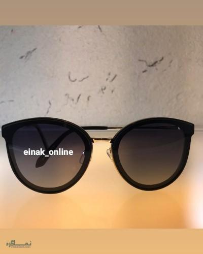 مدل عینک های افتابی زنانه متفاوت
