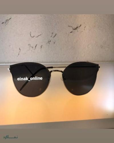 مدل عینک های افتابی پسرانه متفاوت