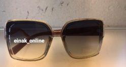 مدل عینک افتابی جدید پسرانه + انواع مدلهای عینک زیبا خاص ۲۰۲۰