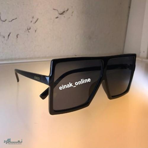 مدل عینک افتابی جدید پسرانه