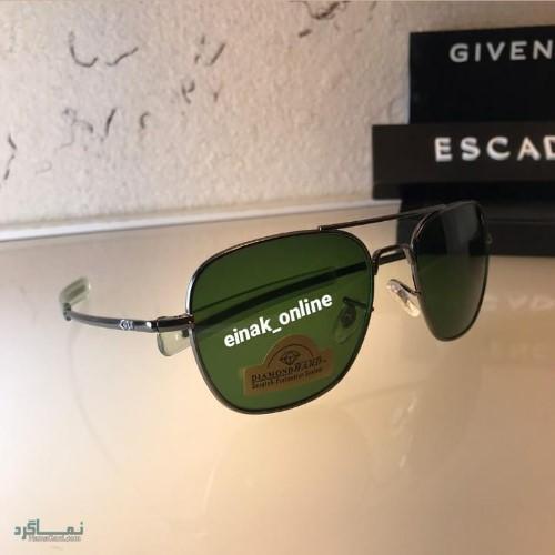 مدل عینک های افتابی جدید جذاب