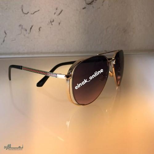 مدل عینک های افتابی جدید ناب