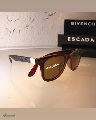 مدل عینک های افتابی جدید خاص