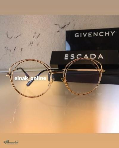 مدل عینک های افتابی زنانه باکلاس
