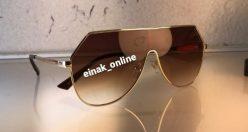 مدل عینک افتابی جدید زنانه + انواع مدلهای عینک زیبا خاص ۲۰۲۰
