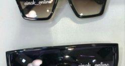 مدل عینک افتابی جدید + انواع مدلهای عینک زیبا خاص ۲۰۲۰