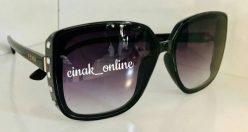 عینک افتابی رنگی جدید + انواع مدلهای عینک زیبا خاص ۲۰۲۰
