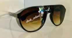 عینک افتابی رنگی زنانه + انواع مدلهای عینک زیبا خاص ۲۰۲۰