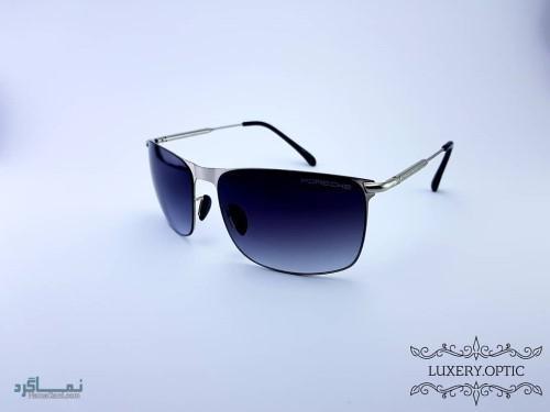 عینک های افتابی شیک زنانه قشنگ