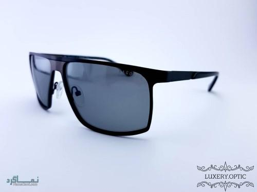 عینک های افتابی شیک و جدید زیبا
