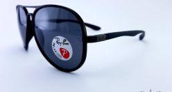 عینک افتابی شیک و جدید + مجموعه مدل عینک افتابی جذاب
