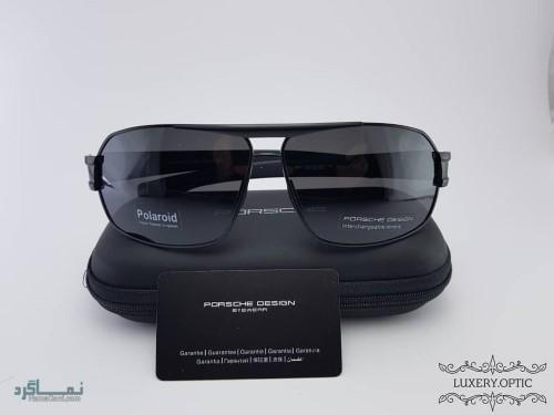 عینک های افتابی شیک و اسپرت جدید
