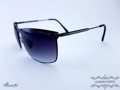 عینک های افتابی زنانه شیک خاص