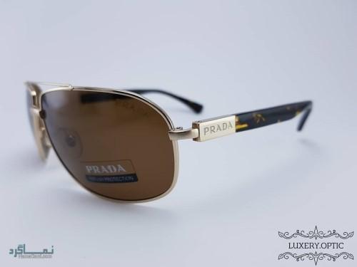 عینک های افتابی شیک و باکلاس خاص