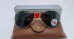 عینک افتابی شیک و باکلاس + مجموعه مدل عینک افتابی جذاب