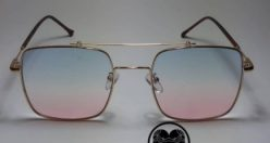 عینک افتابی شیک و اسپرت + مجموعه مدل عینک افتابی جذاب