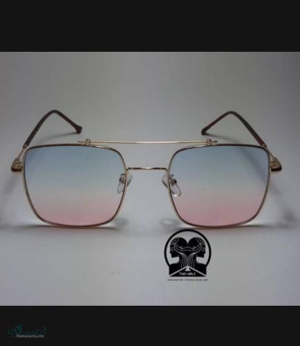 عینک افتابی شیک و اسپرت
