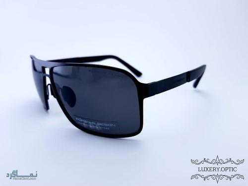 عینک های افتابی شیک جدید