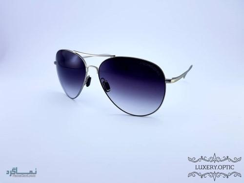 عینک های افتابی شیک باکلاس