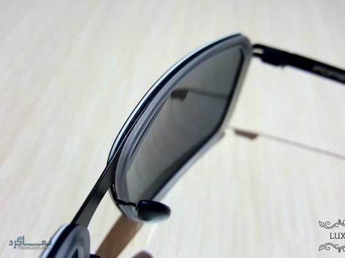 عینک های افتابی شیک دخترانه باکلاس