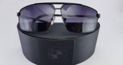 عینک افتابی شیک دخترانه + مجموعه مدل عینک افتابی جذاب