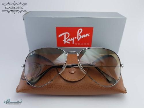 عینک های افتابی شیک مردانه جدید