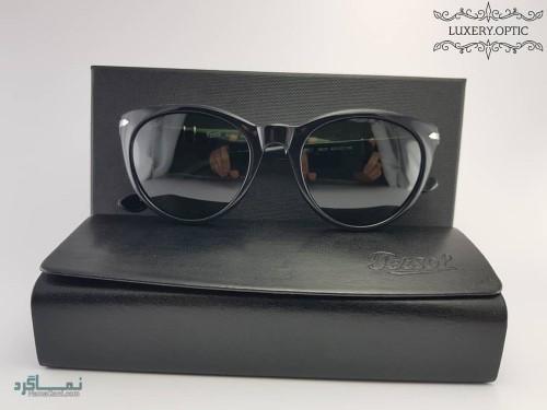 عینک های افتابی شیک دخترونه خاص