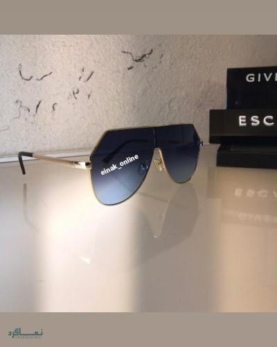 مدل انواع عینک های افتابی دخترانه باکلاس