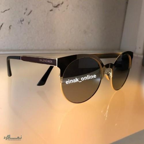 انواع عینک های افتابی مردانه جدید خاص