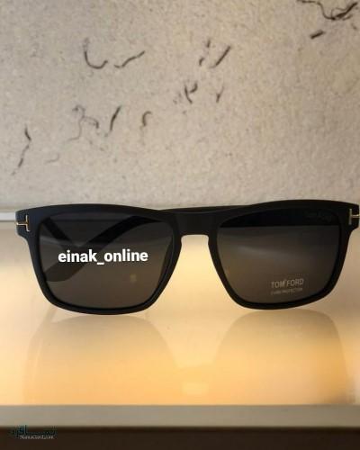 انواع عینک های افتابی مردانه جدید شیک
