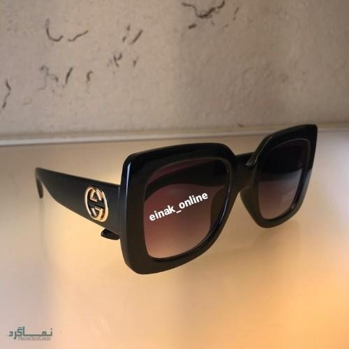 انواع عینک های افتابی مردانه جدید متفاوت
