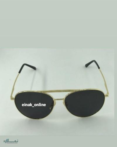 انواع عینک های افتابی جدید شیک