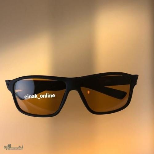 انواع عینک های افتابی دخترانه شیک جذاب