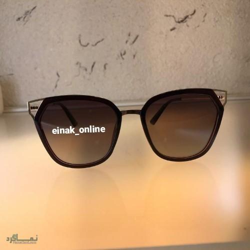انواع عینک افتابی