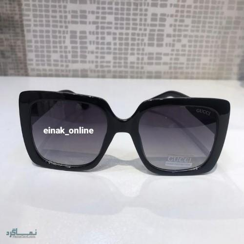 انواع عینک های افتابی اسپرت باکلاس