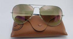 انواع عینک افتابی اسپرت دخترانه + ۲۵ مدل عینک شیک خفن