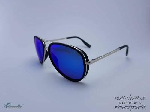 مدل انواع عینک های افتابی دخترانه خاص