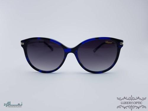مدل انواع عینک های افتابی دخترانه جدید