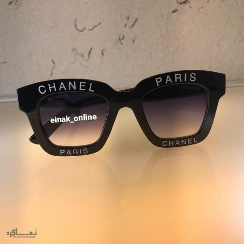 انواع عینک های افتابی زنانه جذاب