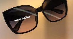 انواع عینک افتابی زنانه + ۲۵ مدل عینک شیک خفن ۱۴۰۰