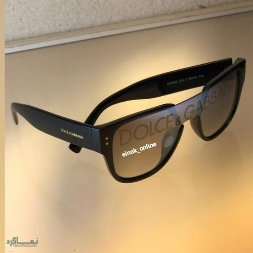 انواع عینک افتابی زنانه