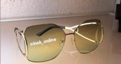 انواع عینک افتابی جدید + ۲۵ مدل عینک شیک خفن ۲۰۲۱
