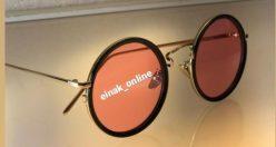 انواع عینک افتابی مردانه + ۲۵ مدل عینک شیک خفن ۱۴۰۰