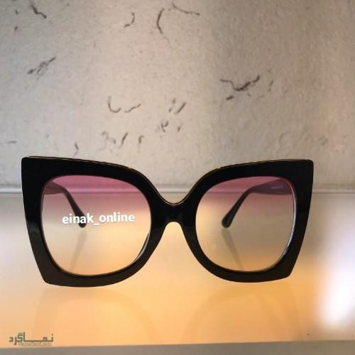 انواع عینک افتابی مردانه جدید